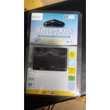 Bateria Panasonic Vw-vbk360