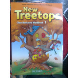New Treetops 1-oxford