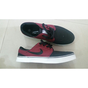 outlet store fd365 ef21f nike Janoski Negros Zapatos nike nike nike de Hombre Hombre de en Mercado  505127