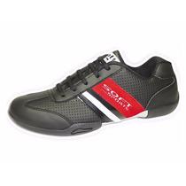 Zapatillas Soft Sport 725 Originales Calzado Deportivo