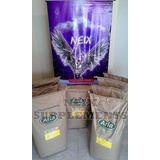 Whey Protein Arla Lacprodan 80 X 5kg Proteina Wpc