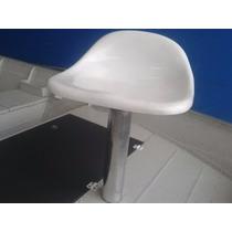 Kit Para Pedestal/suporte De Elétrico/suporte Ancora/