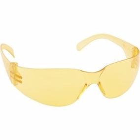 082d740164090 Maltes Mini Goiania - Óculos no Mercado Livre Brasil