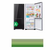Heladera Refrigerador Inverter Panasonic 508l Nrbb52gvbe