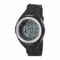 Relógio Esporte Cosmos Os41271s Novo