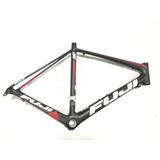 Cuadro Bicicleta Ruta Fuji Altamira Fc330 Carbono+horquilla