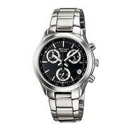 Reloj Casio Sheen Shn 5000bp-1a Comercio Autorizado