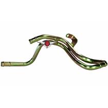Tubo Oleo Motor Tempra 16v 93 A 99 Todos - N.orig 7758386