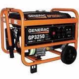 Planta Electrica Gp 3250 Nueva Se Acepta $