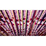 Tirante Para Caneco De Chopp - Cordão Cinta Alça Passante G