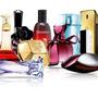 Perfume Rumba 100ml Edt Balenciaga Paris Woman