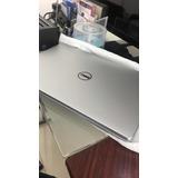 Laptop Gamer Dell 5559 Core I7 8 Gb Ram 1 Tb - 2 Video