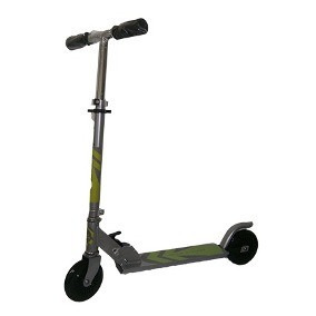 Monopatin Scooter, Marca Kick Scooter, Resistente