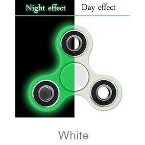 Hand Spinner Fluorescente (o Melhor Roll Do Mercado Livre)
