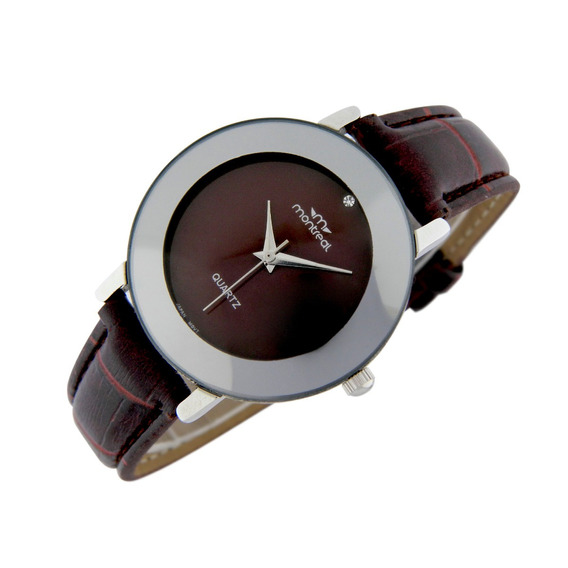 Reloj Montreal Mujer Ml263 Tienda Oficial Envío Gratis
