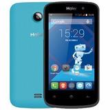 Celular Económico Barato Haier G11 Cam 5mpx Whatsapp Android