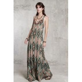 Vestido de mujer usado en la india