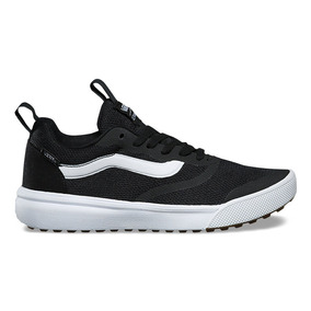 zapatillas vans mujer 41