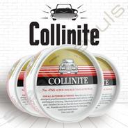 Collinite | 476s | Super Double Coat Wax | Cera Pasta | 368g