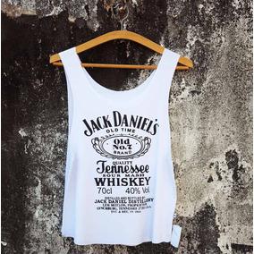 Regata Jack Daniel