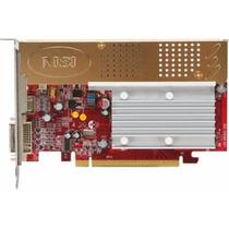 Placa De Vídeo Radeon Msi Rx1550-td128eh Pci-ex 256mb