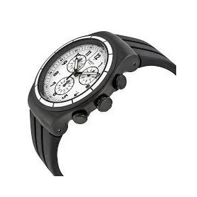 Reloj Swatch Irony Big Chrono Again Yob403