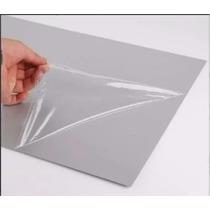 Kit 100 Folhas Prontas Imprimir Peliculas Gel Para Unha