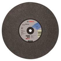 Disco Abrasivo Corte Exp Centro Ref Metal 14 1malla Bosch
