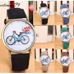 5db69bb6449 Pulsar Tec Masculino - Relógios De Pulso no Mercado Livre Brasil