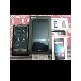 Blu Life One X2 4g Lte 64gb 4gb Ram Octacore 1.4ghz 5,2 Pulg