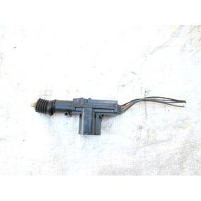 Motor Atuador Trava Elétrica Gol Quadrado Saveiro Parati #gr