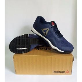 Zapatillas Reebok Workout Tr 2.0 Crossfit, Training *s/.180*