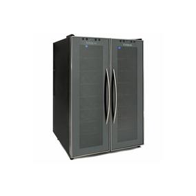 Cava Vondom X32 Acero T50
