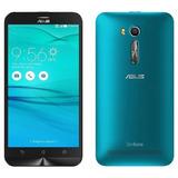 Celular Zenfone Go 16gb Tela 5.pod Expandir At 32 Gigas