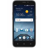 Teléfono Celular Android 7.0 Zte Maven 3 1gb Ram 8gb Rom