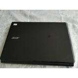 Computador Acer Aspire Ei4706488