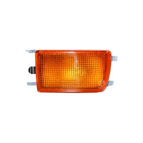Lanterna Dianteira Esq Âmbar Golf Gl / Glx 95/98 Orig Vw