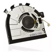 Ventilador Toshiba E45t E45t-a4200 E45t-a4300 Dc28000dta0