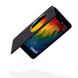 Celular Avvio Q501 Android 6 8gb 8mpx 5mpx Ram 1gb Sim Card