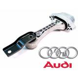 Coxim Traseiro Câmbio Audi A3 1.8 20v Aspirado 1998-2006 Ori