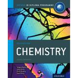 Química Bi (digital) Todas Las Editoriales + Regalos