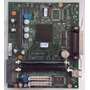 Placa Impressora Hp Mac Address Label (5178)