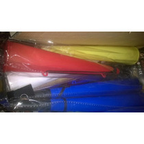 Trompeta De Plástico. Varios Colores. Oferta! ! ! .