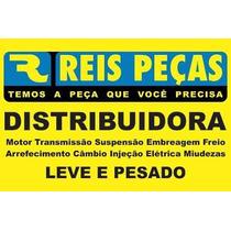 Kit Motor Plus Vw Fusca 1600 84/.. Gas