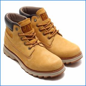 Zapatos Cat Founder Hombres - Ropa y Accesorios en Mercado Libre Perú 3266eb446939c
