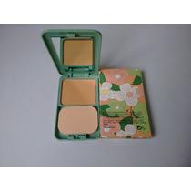Polvo Compacto Clinique 3 Tonos Oferta Maquillaje