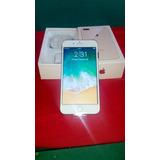 Celular Smartphone I 8 Plus Marca Hdc