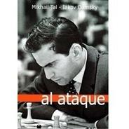 Al Ataque (reedición)