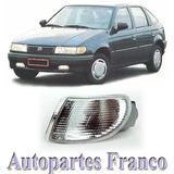 Faro Delantero Volkswagen Pointer