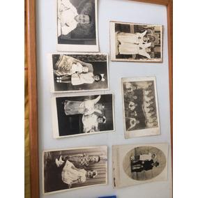 Fotos Antigas Em Preto E Branco Originais Para Cenografia